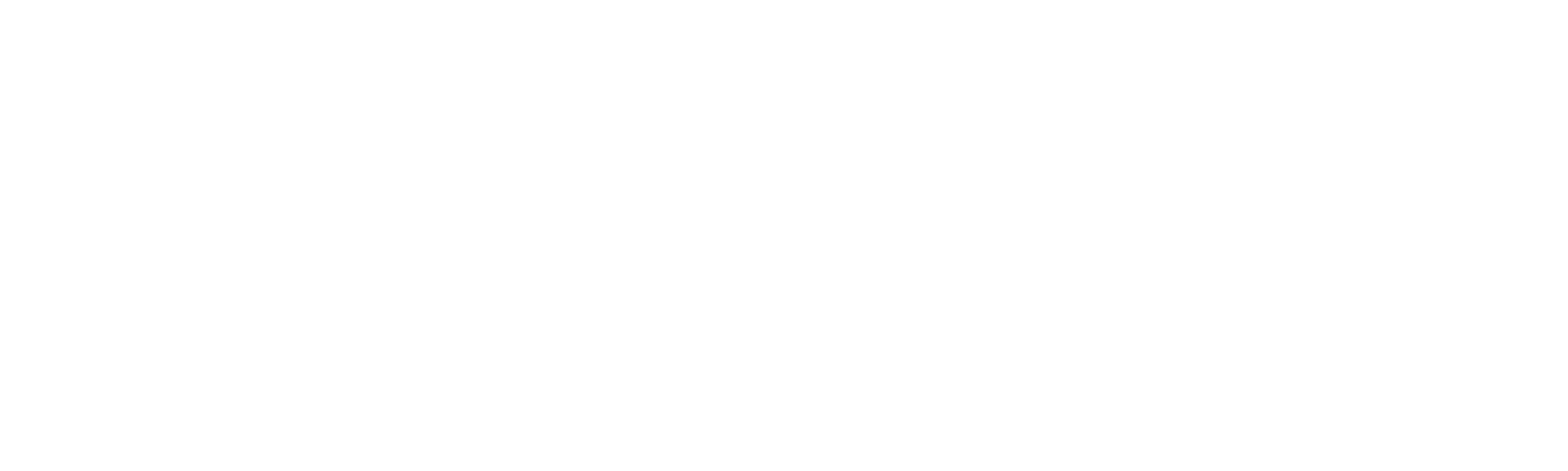 logo blanc iprove