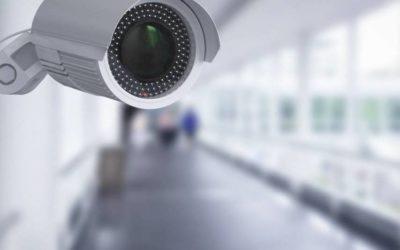 Est-ce que votre système de vidéosurveillance est correctement utilisé ? Est-il en règle ?